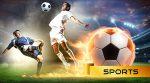 Agen Judi Bola Online EURO 2021 Terbaik dan Deposit 10Rb